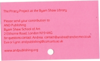 18_library-card-small.jpg